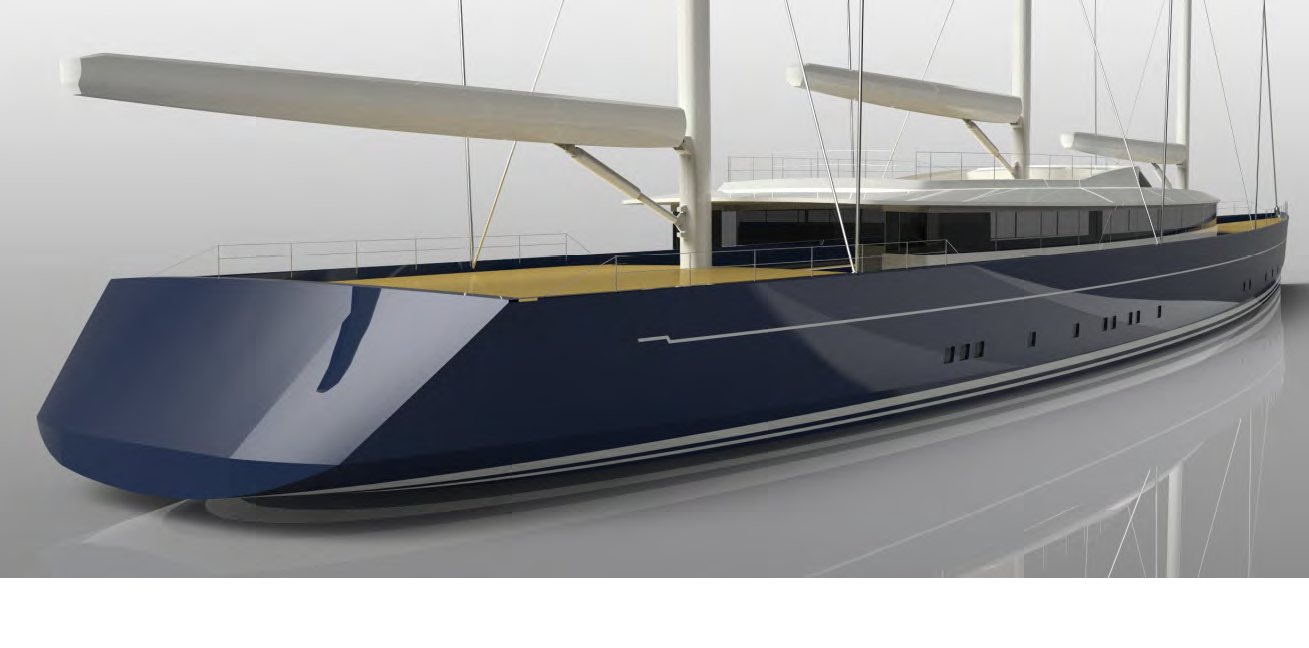 Royal Huisman Project 400 (1).png