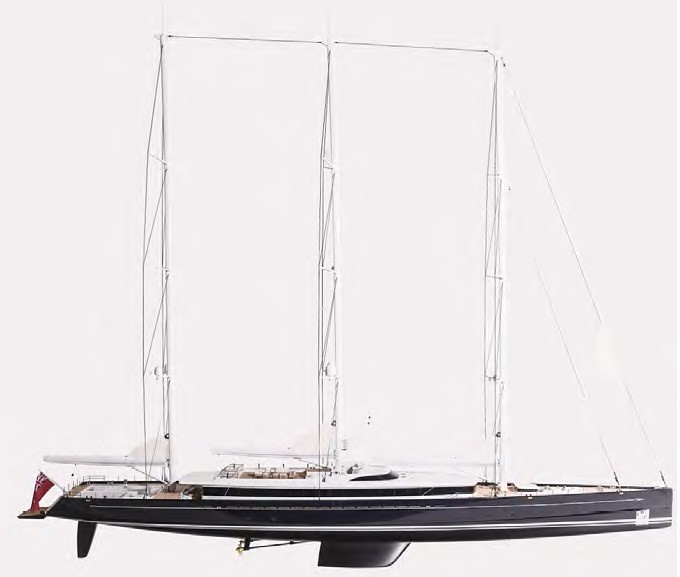 Royal Huisman Project 400.jpg