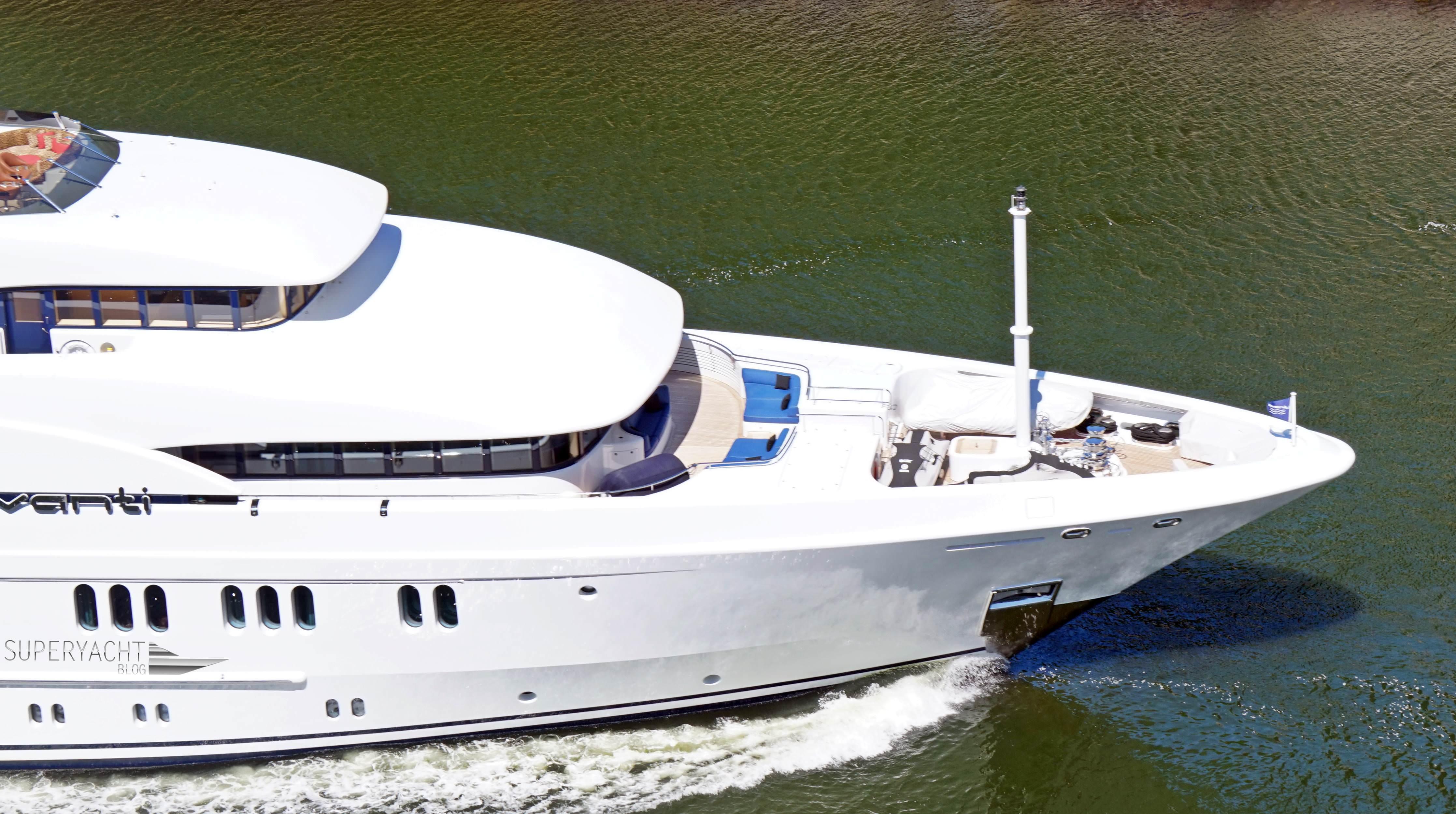 Avanti Lürssen Superyacht Kiel Superyachtblog (3)