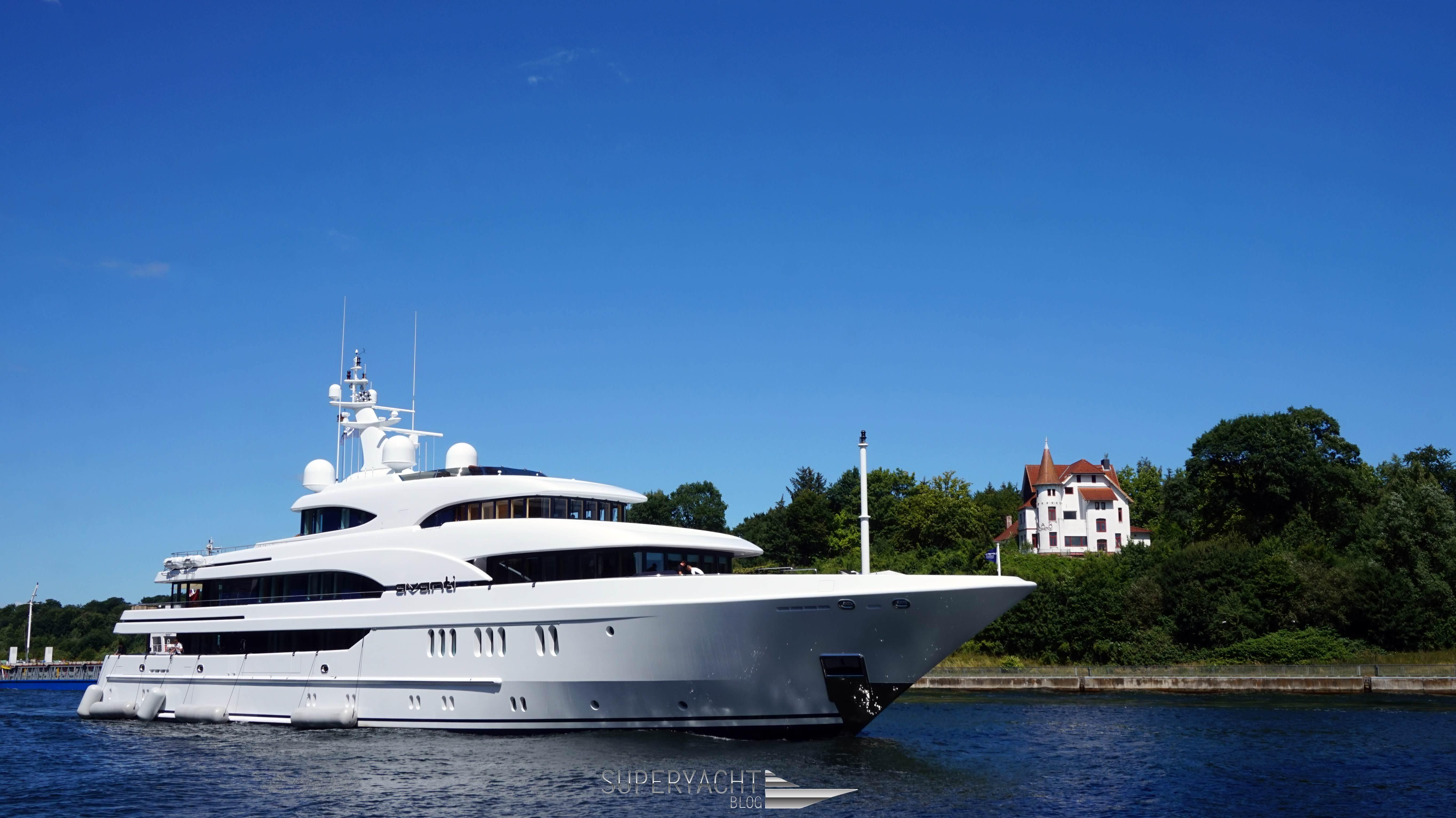 Avanti Lürssen Superyacht Kiel Superyachtblog (4)