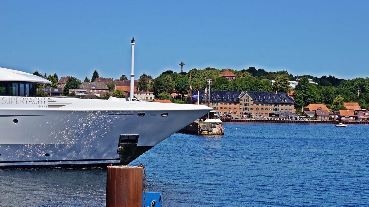 Avanti Lürssen Superyacht Kiel Superyachtblog (6)