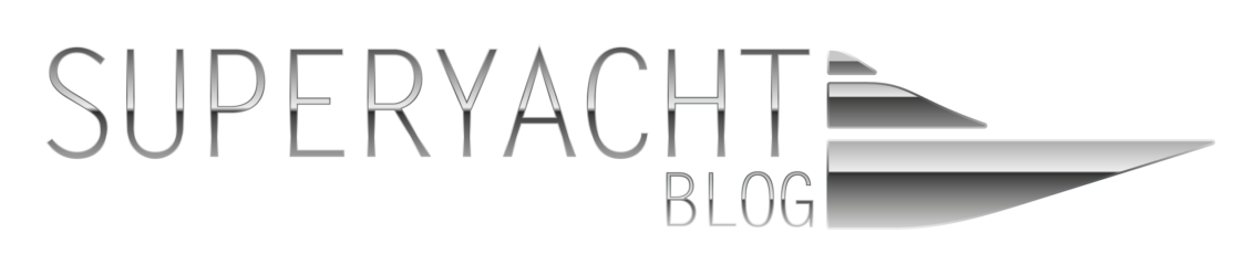 Superyachtblog