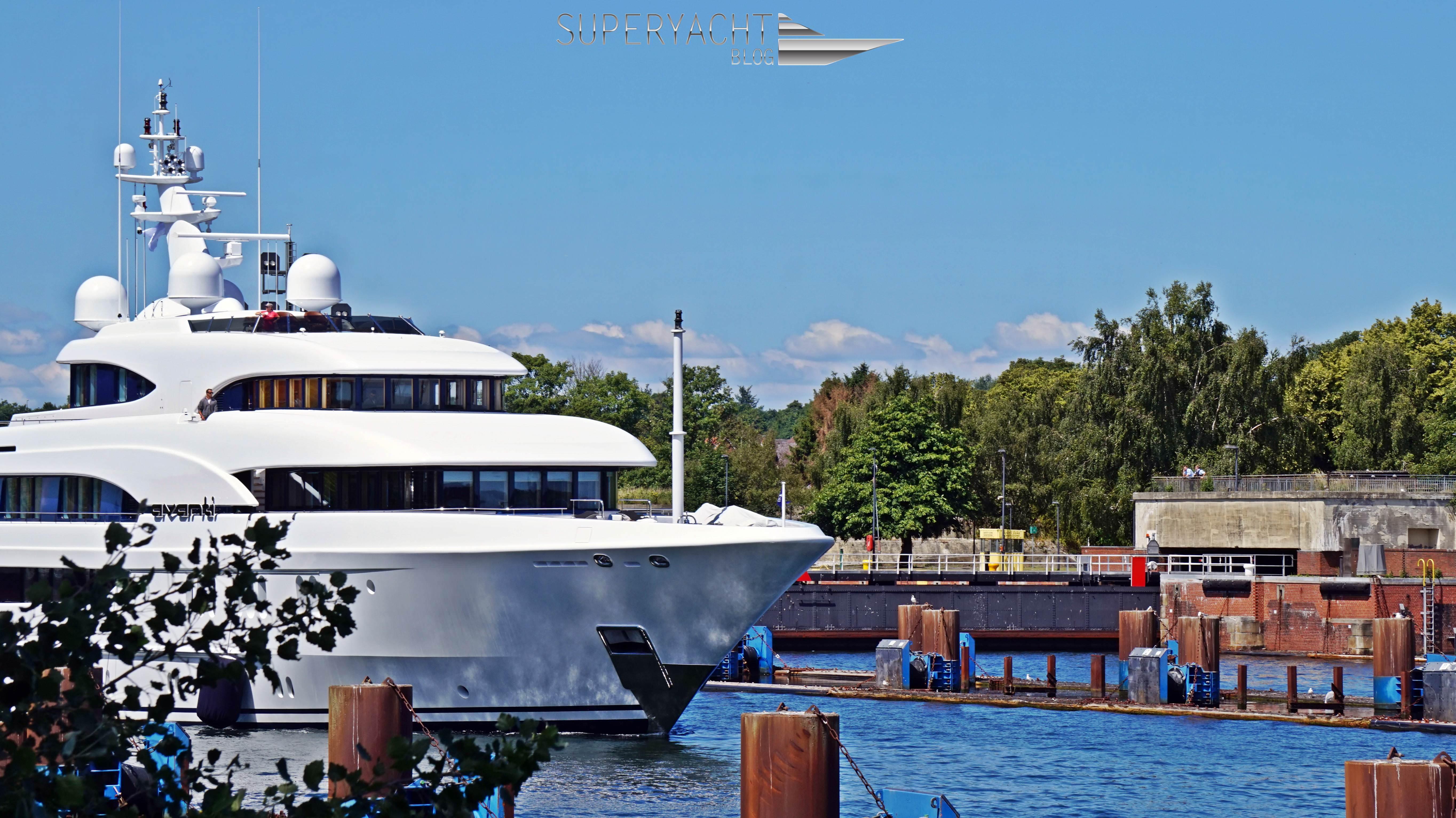 Avanti Lürssen Superyacht Kiel Superyachtblog (5)