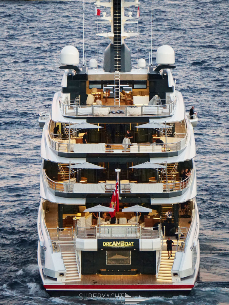 Dreamboat-in-Monaco-2019-Superyachtblog-2